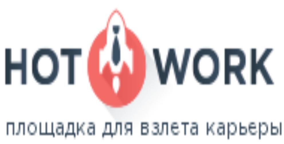 Вакансии работа в сбербанк россии чита